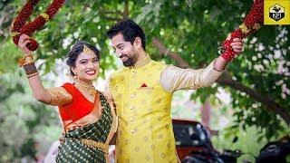 Subbalakshmi Samsara Gurumurthy Engagement Photos | Subbalakshmi Samsara Serial Actor Bhavani Singh
