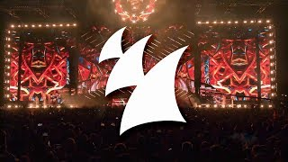 Mark Sixma   Sinfonia  Armin Van Buuren Feat. Josh Cumbee   Sunny Days [Live At Ultra Miami 2018]