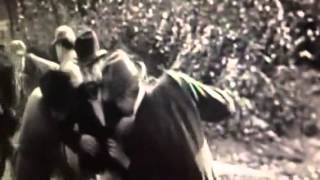 Good times -Tommy Lee (CFabbri video edit)