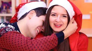 IL NOSTRO NATALE - Christmas Tag