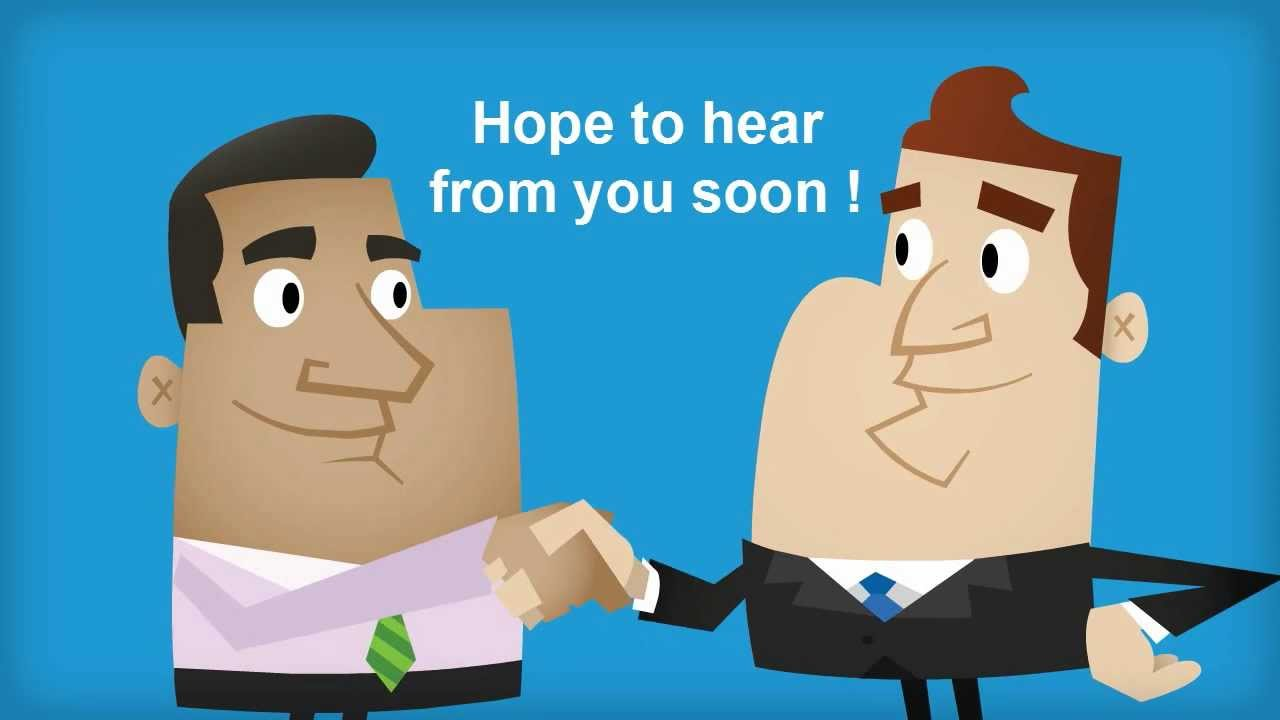 Video 0 by Azizul Yusof for Animated Explainer Videos