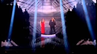 Jonathan and Charlotte - The Prayer HD