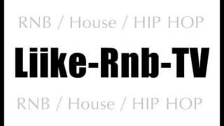 Jonn Hart - Bands On Bands [LiikeRnbTV 2013]
