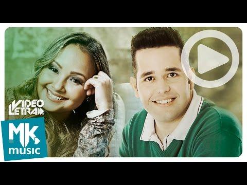 Música Vamos Juntos (part. Bruna Karla)