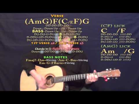 Search Results For Chord In My Glory List Mp3 Music Network
