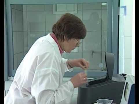 Testai su atsakymais dėl hipertenzijos