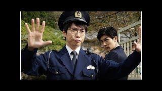 高橋優、主題歌を担当するドラマ『オトナ高校』で人生初となるゲスト出演決定三浦春馬も演技を絶賛