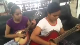piyapath sala guitar - मुफ्त ऑनलाइन वीडियो