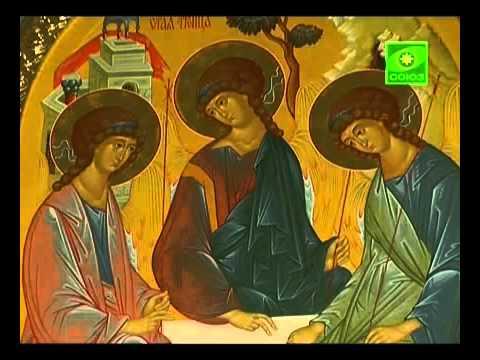 Молитва за беркут