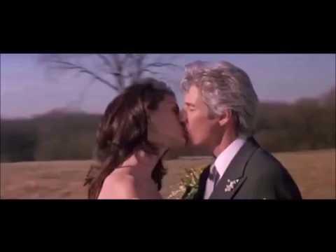 Hall & Oates - Maneater - (Runaway Bride) - HD
