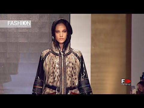 TheOneMilano Highlights Fall 2019 Milan - Fashion Channel