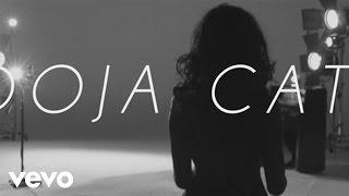 Doja Cat - So High (Unplugged)