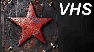 "Metro: Exodus (трейлер ""Предзаказ"") - русский и ламповый - VHSник"