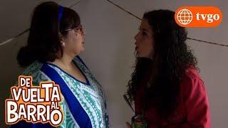 De Vuelta Al Barrio   05082019   Cap 440   35