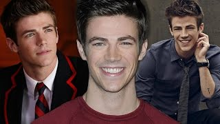 Грант Гастин, 7 Things You Didnt Know About Grant Gustin
