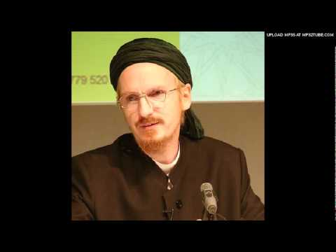 Abdal hakim murad homosexuality in christianity