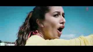 Full Video Galliyan Song  Ek Villain  Ankit Tiwari  Sidharth Malhotra  Shraddha Kapoor