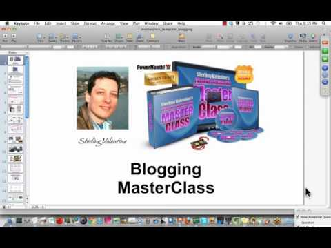 How To Write Perfect Blog | Blogging Masterclass | Steps To Create Great Blog On Any Niche