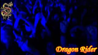 Evergrey - Misled (live)(Dragon Rider)