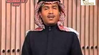 مازيكا باركي ياكويت - محمد عبده تحميل MP3
