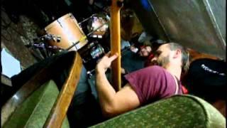 Video SCREAMING RATS příprava na Kain SPECIAL CREW 2