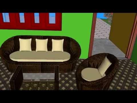mp4 3d Home Design Jpg, download 3d Home Design Jpg video klip 3d Home Design Jpg