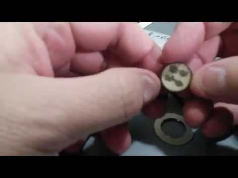 How to Fix a Non Cooling Refrigerator, Wine Chiller or Dehumidifer For Free