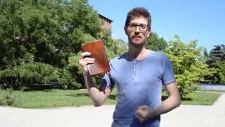 Il piano di Dio per la tua vita - Daniele