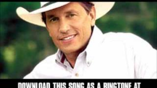 George Strait I Gotta Get To You Music