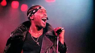 Live D'angelo, Anthony Hamilton -   'Feel Like Making Love' ( Roberta Flack)