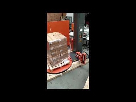 Verpacken Ltda