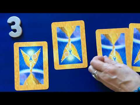 Скачать чит коды на герои меча и магии 5 повелители орды