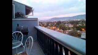 preview picture of video 'Casa en venta en honduras  tegucigalpa - residencial san juan - francisco morazan'