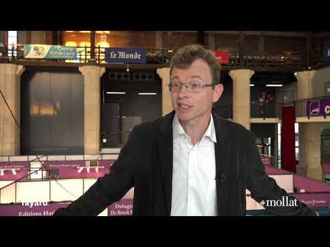 Aurélien Lignereux - Les impériaux : administrer et habiter l'Europe de Napoléon