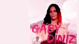 Live Show de Gabi Diniz