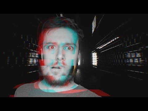 TOTO NIE JE TVOJ DOMOV! | Paranoid