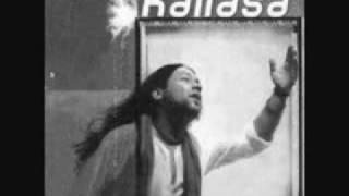 Saiyyan - Kailash Kher.flv