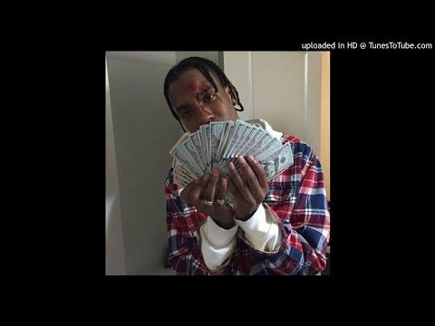 "[FREE] K$upreme x Lil Yachty x ChaseTheMoney Type Beat - ""Fire"""
