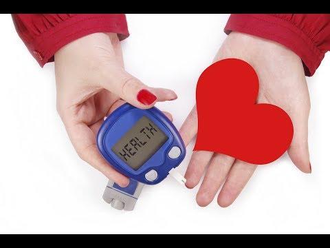 Inzulin šprice u Odintsovo