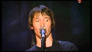 James Blunt ll So Long Jimmy