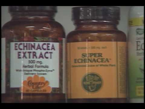 A prosztatagyulladás legdrágább gyógyszerei