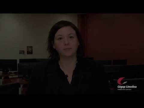 AEC | Bureautique et comptabilité