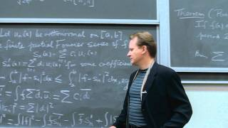 Good Will Hunting Trailer Image