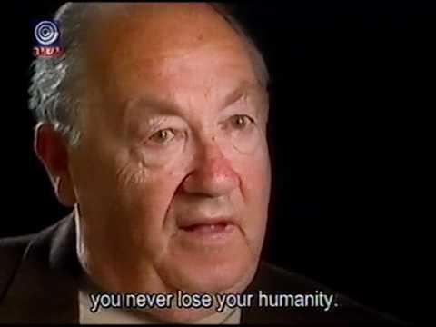 יהודה פייגין