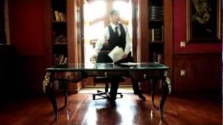 Beyond Age - Sombras Del Pasado [Video oficial]