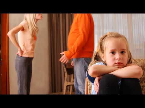 Как помирить родителей, если они поругались из за ерунды совет психолога