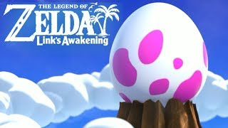 Zelda: Links Awakening - Full Game Walkthrough