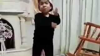 Красивые танец