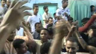 تحميل اغاني محمد العجوز فى فرح مصطفى العزب بالاقصر يوم 2009/10/15 MP3