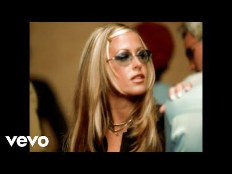 Paid My Dues - Anastacia